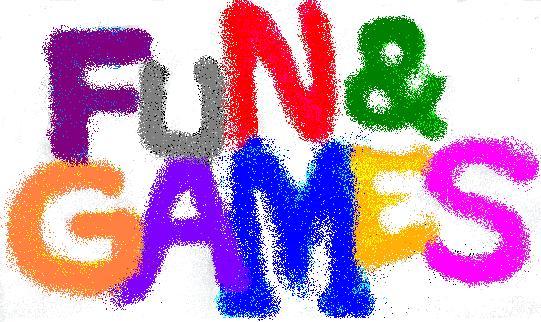 Fun games jpg